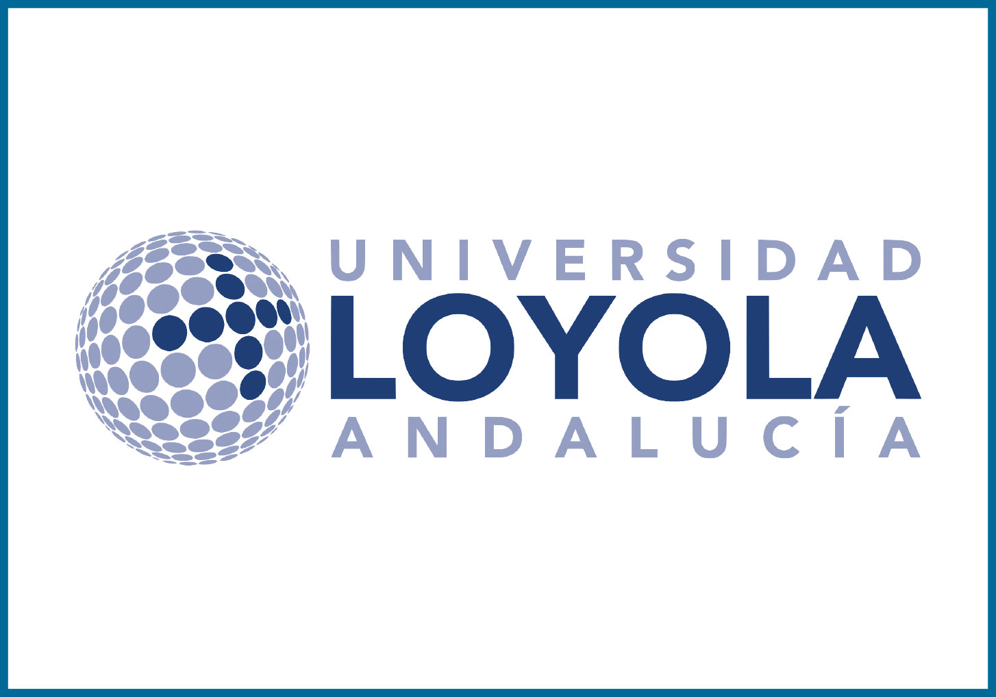 5 Universidad Loyola